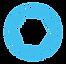 Icon Objectif-Bleu.png