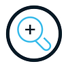 Icon Inspection Fond blanc-01-01.png