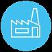 Icon usine-01.png