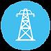 Icon électrique-01.png
