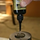 Thumbnail: Glass to Glass/Metal High Strength Construction Adhesive Nano470 IC80 50g