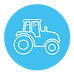 Icon agriculture-01.png