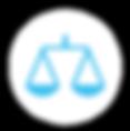 Icon_règlementation-01.png