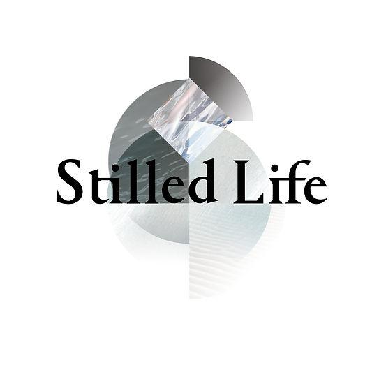 StilledLife_RiveRoshan_DDW19_Banner1_Squ
