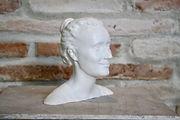 Sculpture 3D Pauline