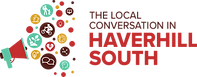 hslc-logo-horizontal-colour-rgb-standard