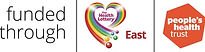 Health Lottery East Logo.jpg