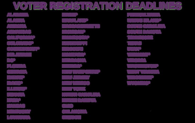 Voter Reg Deadlines.png