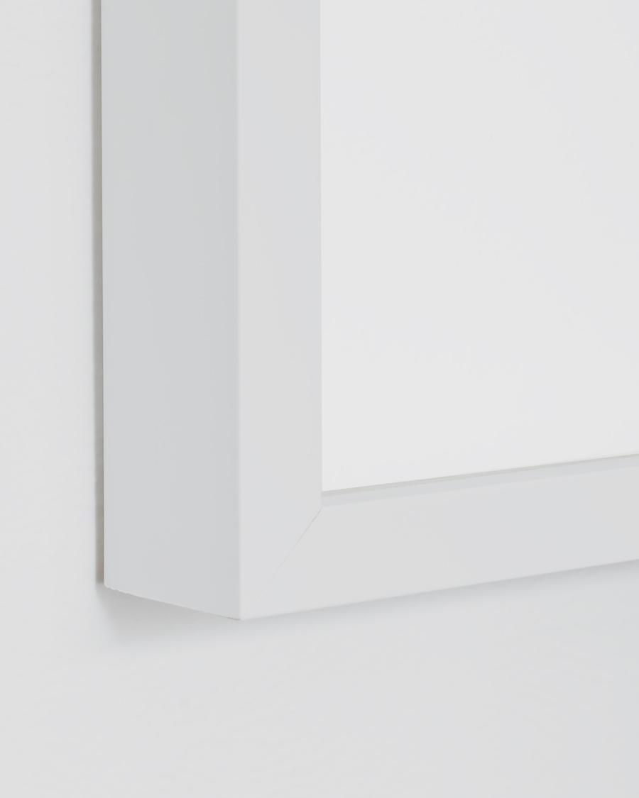 gallery deep white