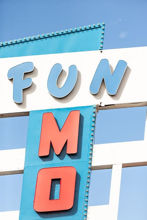 La Fun