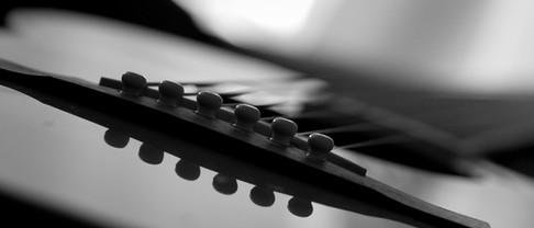 Guitar Study 03