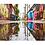 Thumbnail: RiNo Reflections