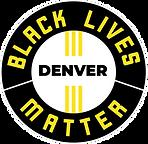 blm-chapter-logo-denver-250x244-01.png