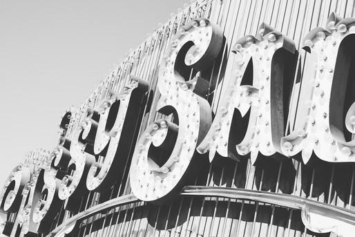 Sassy Sally