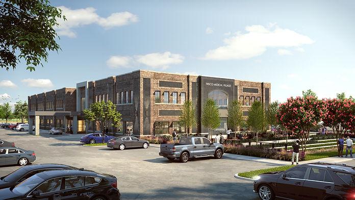 FMV building.jpg