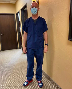 Dr. Noyes.jpg