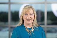 Gail Rowden.jpg