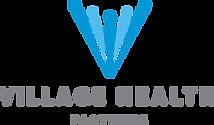 VHP Logo _Color.png