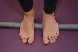 pieds MLC.JPG