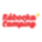 råbock_logo.png