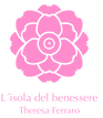 Rosa_Logo-removebg-preview_edited.png
