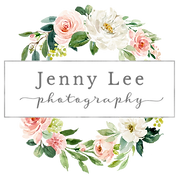 Logo 1 High Res4final.png