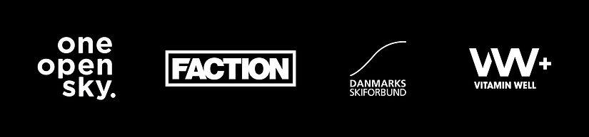 RDJ SPONSOR 2021 hjemmeside logo webm sk