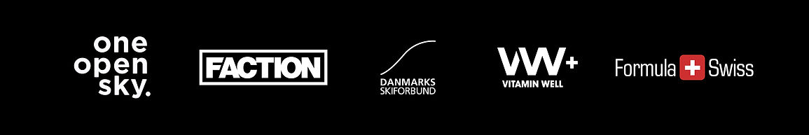 RDJ SPONSOR 2019 logo web.jpg