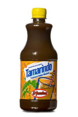Tamarind sirup 700ml