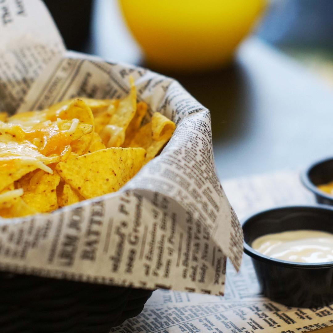 nachos-min.jpg