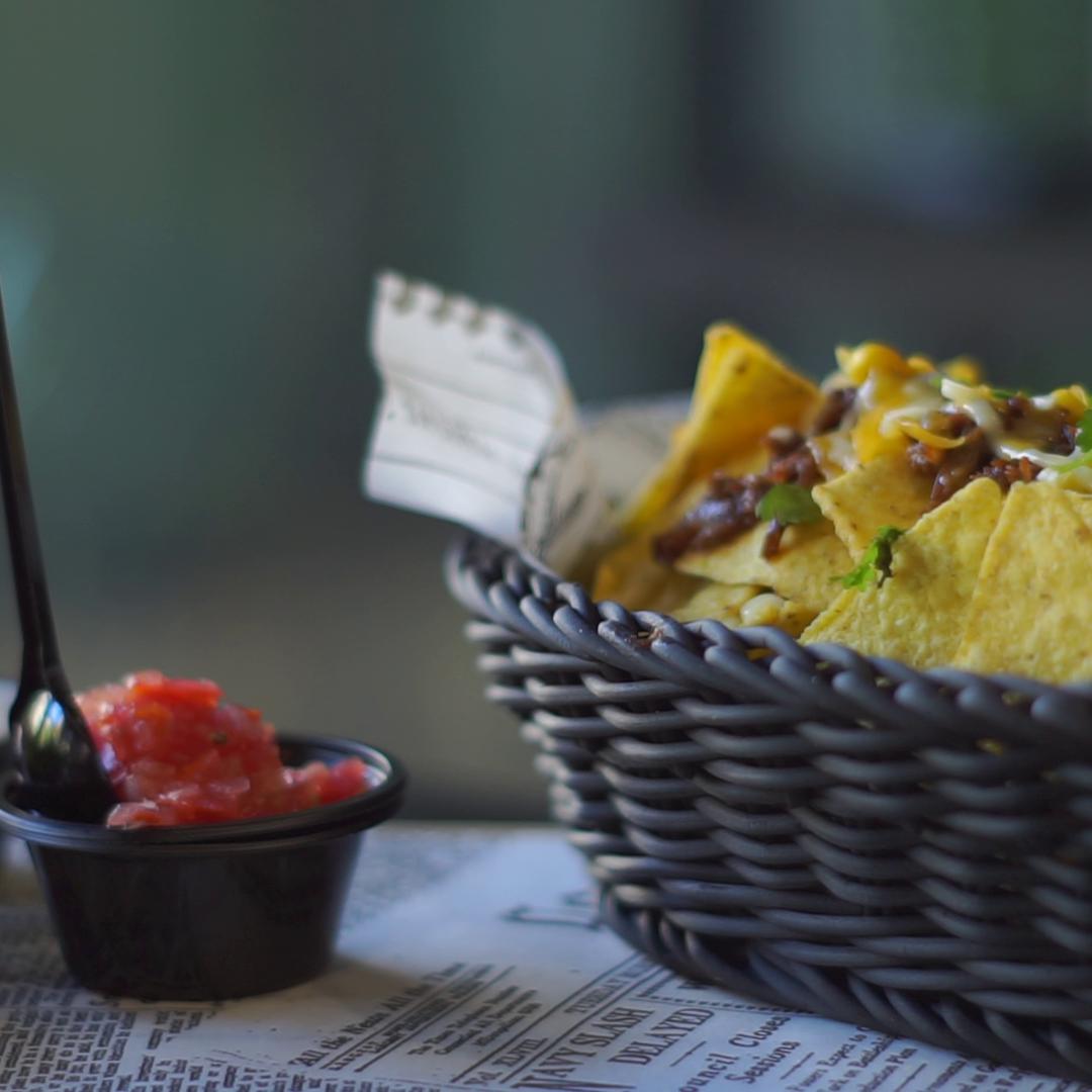 nachos supreme.png
