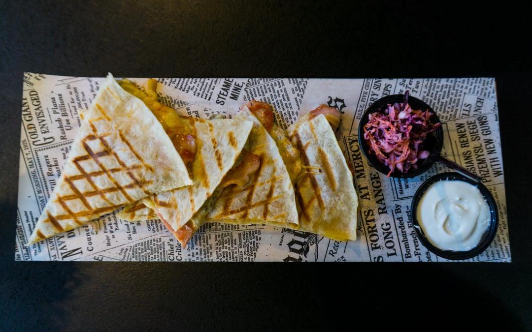 slaninova-quesadilla.jpg