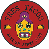 tres-tacos-logo-for-web.png