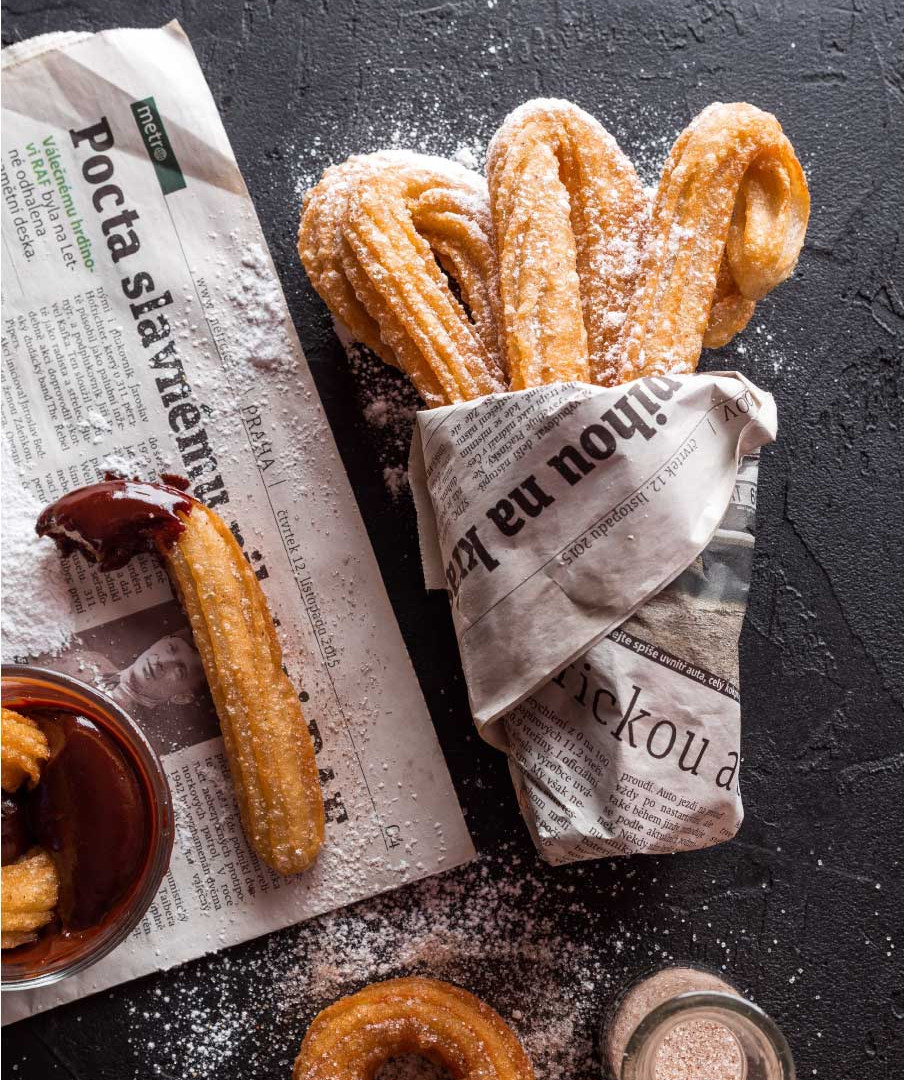 bread-chocolate-churros-372886.jpg