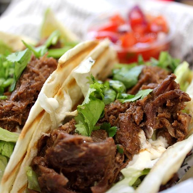 Beef%20tacos%20is%20much%20wow%20%F0%9F%