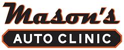 Mason's-logo.png