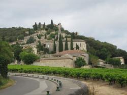 La Roque sur Cèze.jpg