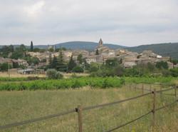 St André de Roquepertuis.jpg