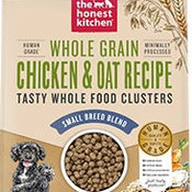 whole grain chicken and oat clusters.jpg