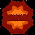 makhani-logo.webp
