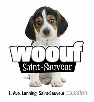 woouf st-sauveur