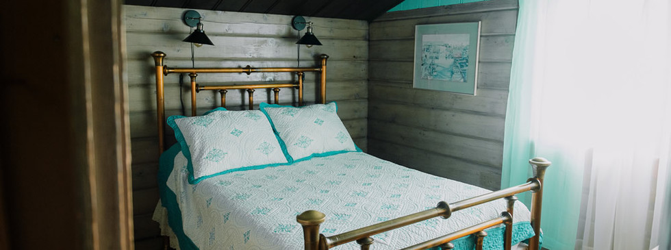 chalet chimo-house rental laurentians