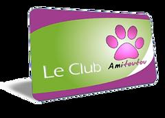 Club-card2-toutou-300x215.png