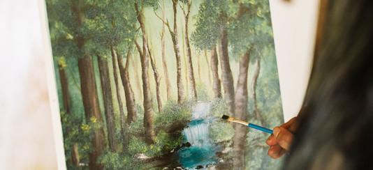 chimo-painting.jpg