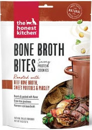 bone broth bites protein cookies.jpg