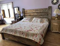chalet chimo-bedroom master.jpg