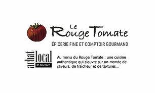 rouge-tomate-sm.jpg