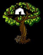 chimo-logo-SIGNgift cert.fw.png