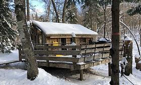 chimo_refuges-mojito-winter.jpg
