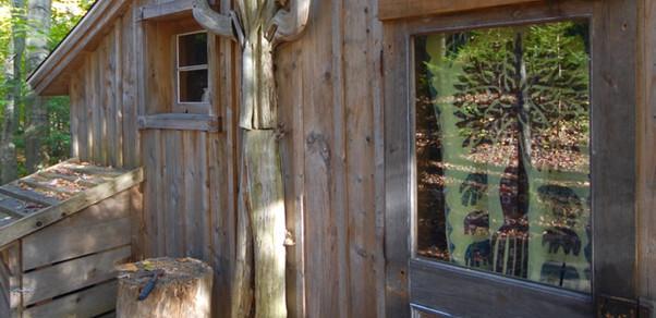 chimo refuges-cabanes dans les arbres.jpg